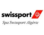 Emploi Spa Swissport Algerie Recrute Agents D Escale A Temps Partiel