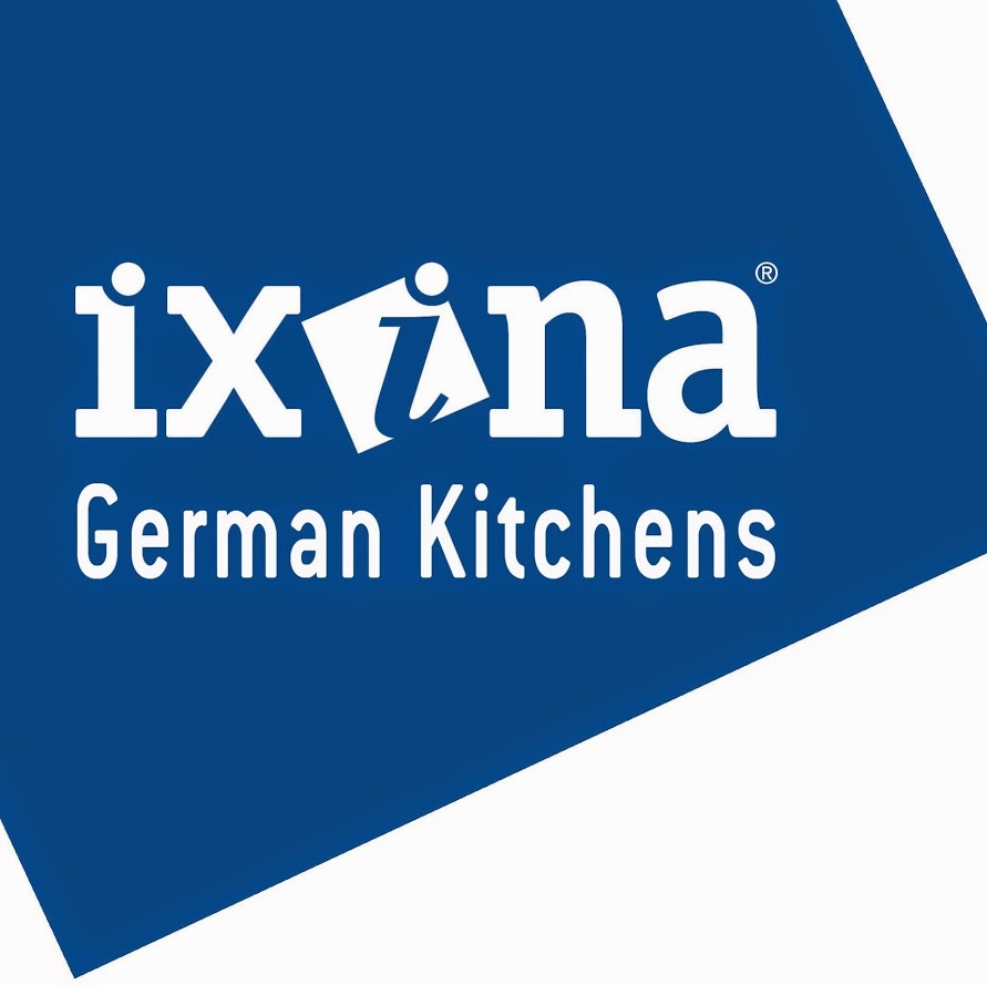 emploi ixina cuisine recrute technico
