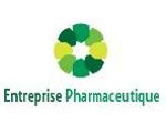 Délégues Pharmaceutique -Alger-