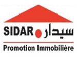 Délégué (e) Commercial (e) dans l'immobilier