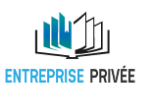 Business Developpeur - Annaba-