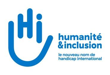 Chef de Projet NIDID H/F – Nouvelles Initiatives pour un Développement Inclusif et Durable