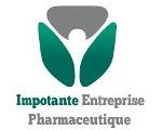 Délégué Pharmaceutique
