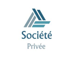 Directeur Commercial & Marketing -Tlemcen-