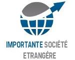 Ingénieur Technico-commercial senior Sud