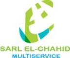Agent Commercial - Vente de Pièces Détachées Auto - Sétif-