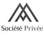 Chef De Projets Business Développement (Industriel/distribution)
