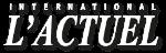 Secrétaire administratif / administrative