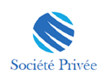 Stagiaire  - Service Administration -