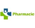 Acheteur Négociateur Pharmacie / Parapharmacie