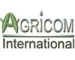 Emploi en alg rie recrutement offres annonces d 39 emploi - Cabinet de recrutement international algerie ...