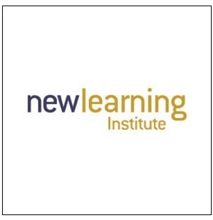 NEW LEARNING INSTITUTE