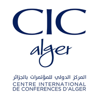 Centre International Conférences d'Alger (CIC)