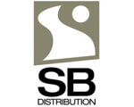 SB Distribution
