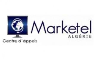 Emploi Marketel Algerie Recrute Tele Conseillers Contact Client