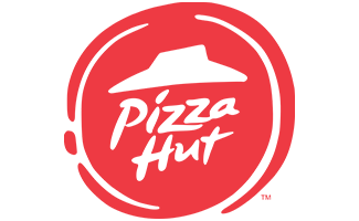 Emploi Pizza Hut Recrute Employe Polyvalent Employee Polyvalente